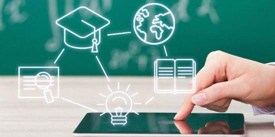 Deusto inaugura el Máster Dual en Emprendimiento en Acción