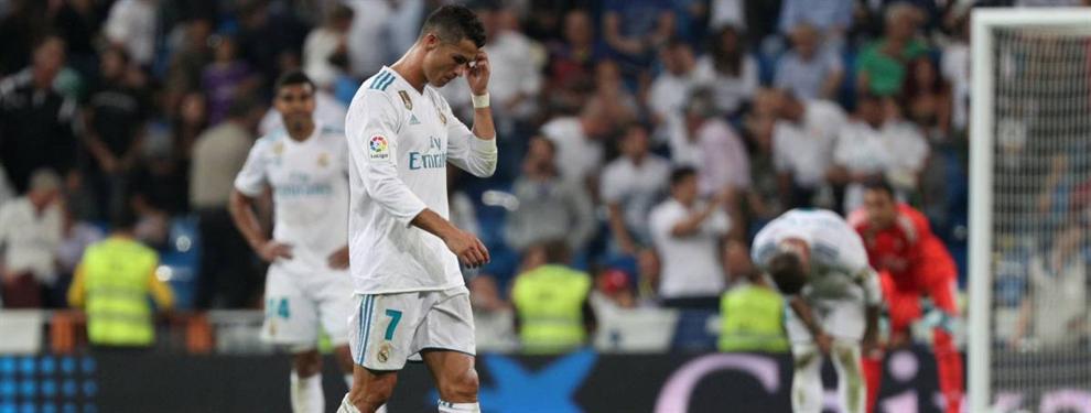 El Barça le mete la puntilla al Real Madrid: ojo a la noticia bomba