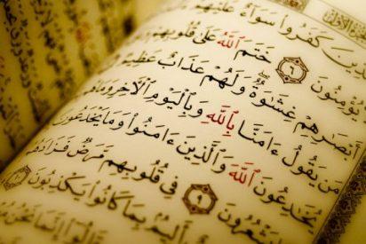 El islam, ¿religión de paz? (I)
