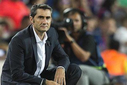 El fracaso del Barça en el mercado obliga a actuar a Valverde: abrirá la puerta a un descarte
