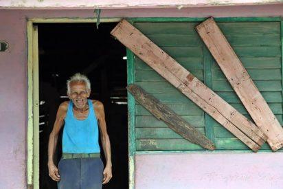 Las Cáritas locales socorren a los más vulnerables tras el paso de 'Irma' y el terremoto en México