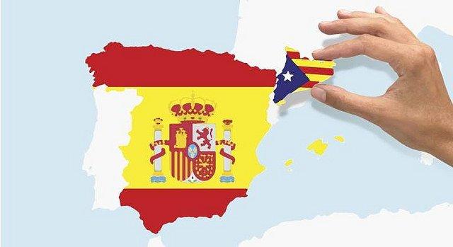 Cataluña: La mayor parte de los 'expertos' extranjeros no tienen ni puta idea