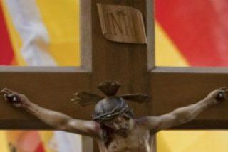 """Expertos denuncian que en España """"hay libertad religiosa, pero no igualdad de las religiones ante la ley"""""""