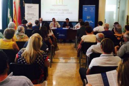 Loyola Andalucía presenta un Máster en Espiritualidad Transcultural