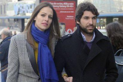 Eva González confiesa que está viviendo un embarazo fantástico