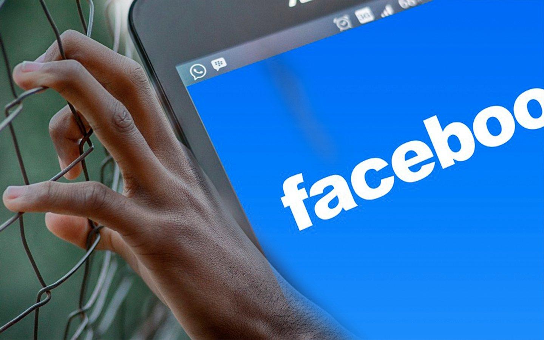 4 casos que muestran cómo tu actividad en Facebook puede llevarte a la cárcel