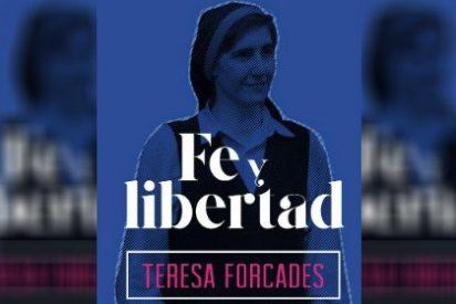 'Fe y libertad'