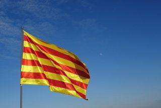 Los 10 disparates históricos del separatismo catalán