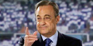 La estrella del Calcio que se deja querer por el Real Madrid (y el Barça)
