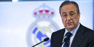 Florentino Pérez dispara el sueldo a un jugador de la Liga para llevarlo al Real Madrid