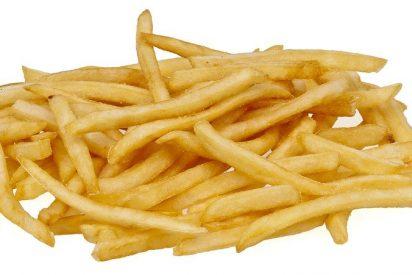 ¿Existe el 'truco de las patatas' que denuncian exempleados de McDonald's?