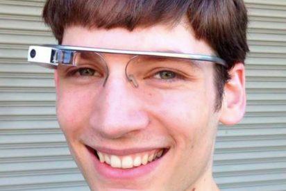 App para Google Glass entrena a niños autistas para tener mejores conversaciones