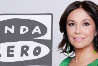"""Isabel Gemio, televisión para """"planchar"""" y el fracaso estrepitoso de Gran Hermano"""