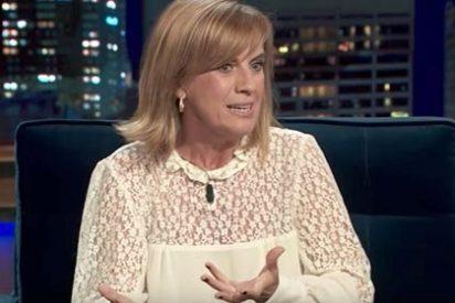 """Nierga deja salir su desgarro con la SER: """"No la pongo nunca, no me apetece oírla"""""""