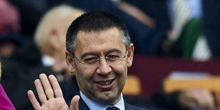 El tortazo que se llevará el Barça en el mercado de invierno: tú no te mueves de aquí