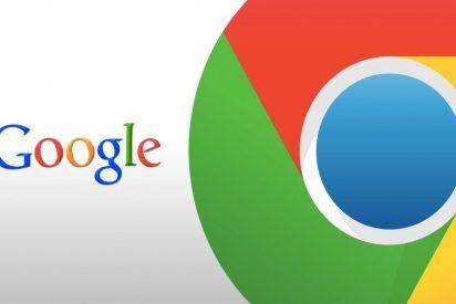 Google Chrome bloqueará los anuncios de video con reproducción automática