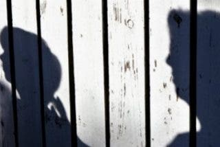 Roma busca que los curas se ocupen de los hijos que hayan tenido