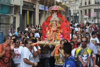 La diócesis de Cádiz, en el punto de mira