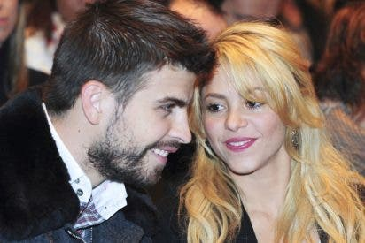 Shakira deja a Piqué: ¡la ruptura estalla en el Barça!