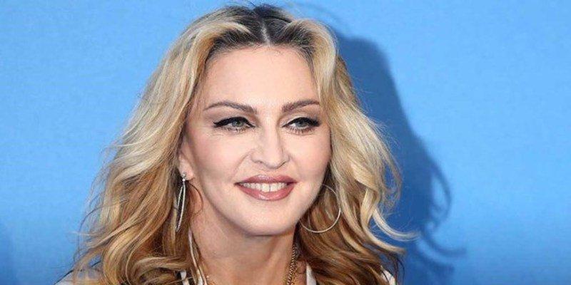 La abrasiva de Madonna empieza a hartar a los siempre pacientes portugueses