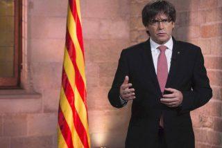 Puigdemont se pone más chulo: