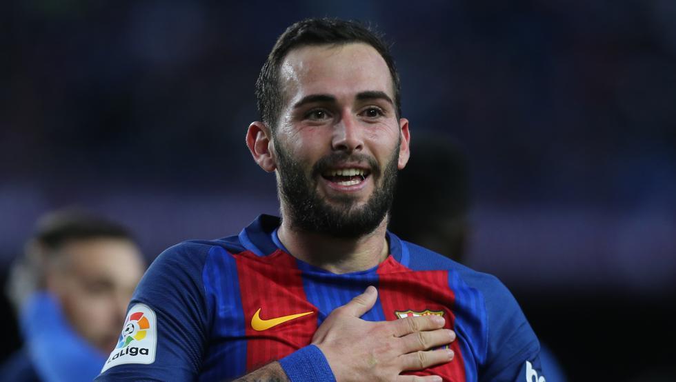 ¡Bombazo! El jugador del Barça que quiso dejar tirado a Valverde el último día de mercado