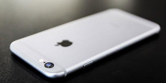iPhone 8, la nueva evolución del mítico teléfono de Apple