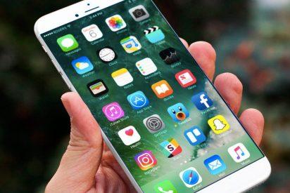 El lanzamiento del iPhone 8 se retrasa