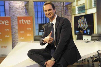 Cárdenas recibe el azote de los divulgadores científicos por sus polémicas teorías en RTVE