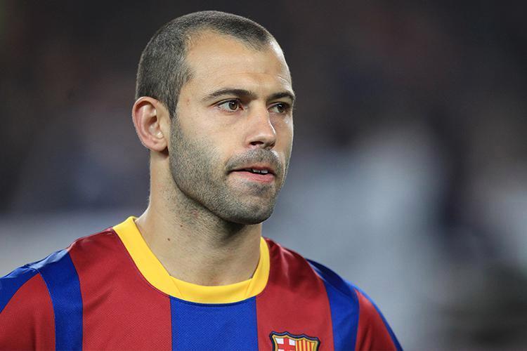 ¡Messi impone un jugador a Valverde en el Barça!