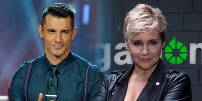 Pique entre 'Equipo de Investigación' y la 'La Voz' ante su estreno en Telecinco