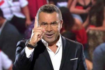 ¡La gran mentira!: Jorge Javier Vázquez y su 'GH Revolution' ponen en jaque mate a Telecinco