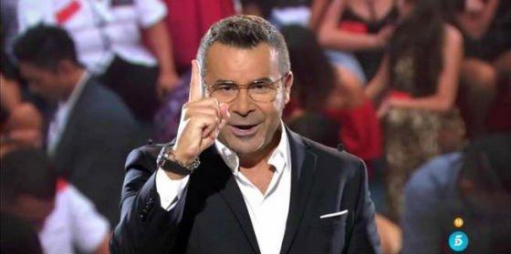 'Gran Hermano Revolution': Las claves de este desastre del tandem Paolo Vasile-Jorge Javier