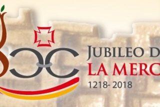 La fiesta de la Merced, la redención de los cristianos cautivos