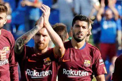 La estrella del Barça que pone a la directiva en jaque pidiendo una renovación millonaria