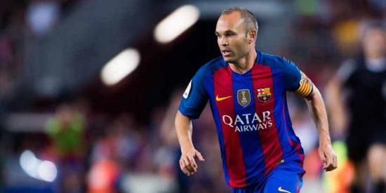 La Juve va por un histórico del Barcelona