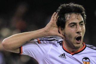 La oferta que tiene sobre la mesa Parejo para dejar el Valencia en invierno (y no es del Barça)