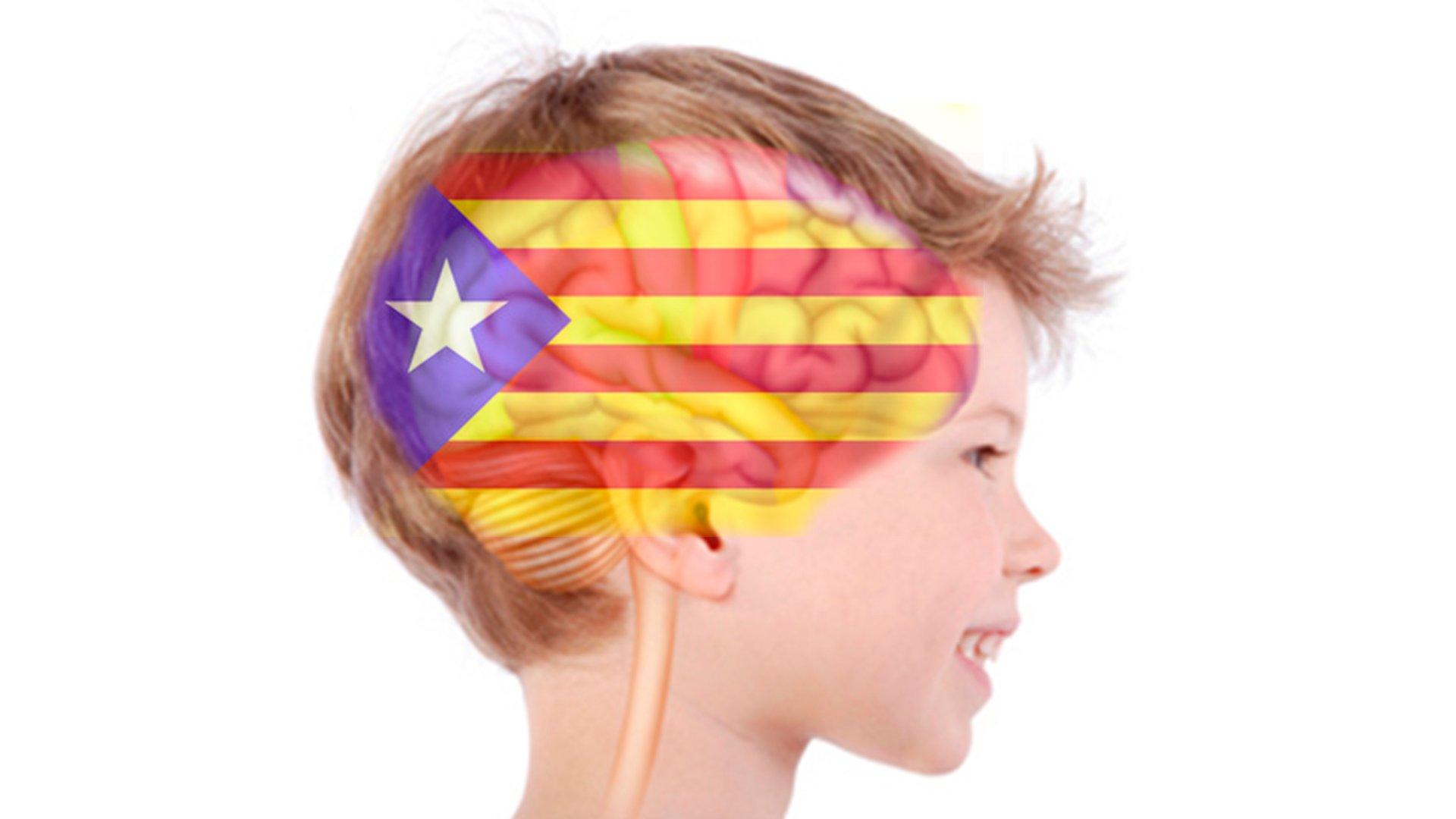 Las 16 mentiras de Puigdemont y el independentismo