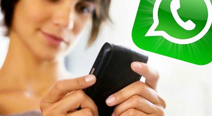 El truco secreto de WhatsApp para saber quién ha mirado la foto de tu perfil