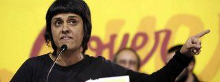 """Alfonso Rojo: """"Los independentistas de Cataluña y el efecto tricornio"""""""