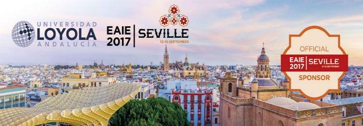 Cuarenta universidades jesuitas de todo el mundo participan de forma conjunta en el EAIE
