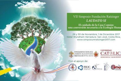 Costa Rica acoge un simposio sobre protección medioambiental