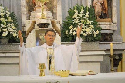 Nuevo obispo para la diócesis mexicana de Torreón