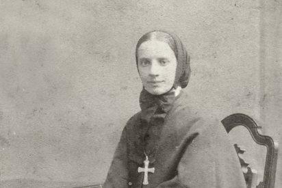 El Papa elogia a la Madre Cabrini, patrona de los inmigrantes