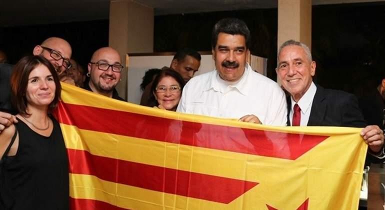Ilusos quienes creen que con nuevas concesiones a los independentistas van a comprar sosiego a España
