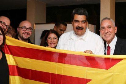 La obcecación de los separatistas catalanes ahuyenta a empresarios e inversores