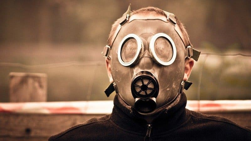 La aterradora predicción del MIT: ¡el cercano exterminio masivo de los seres vivos!
