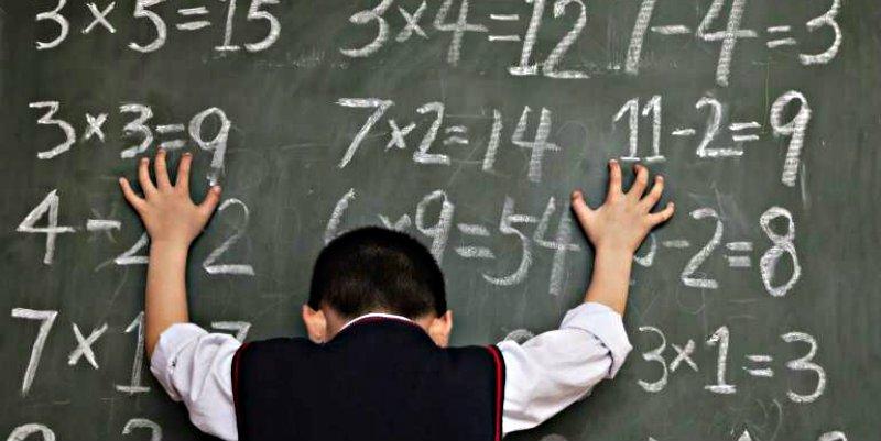 España: muchos de los problemas son consecuencia del disparate autonómico en Educación