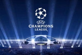 Sede única, nuevo formato y sin final en Madrid: así sería la fase definitiva de la Champions League