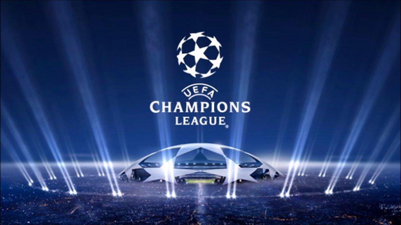 Cambiará la Champions el próximo año
